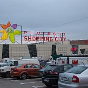 finala campionatului mondial de fotbal la ploiesti shopping city