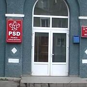 caras severin biroul parlamentar al dacianei sarbu a fost spart de hoti