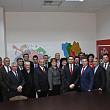 psd prahova a validat candidatii pentru posturile de primar din localitatile colegiului 6