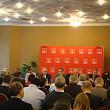 social democratii prahoveni- la consiliul national al psd