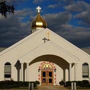 premii de la andreea marin - excrocheria unei biserici penticostale