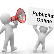 publicitatea online din romania va creste cu 15 pana in 2016