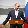 putin dezlantuit impotriva romaniei si poloniei scuturile amenintari pentru capacitatile nucleare ruse
