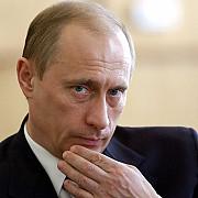 putin anunta dotarea fortelor aeriene ruse