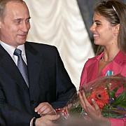 zvonuri de casatorie la kremlin