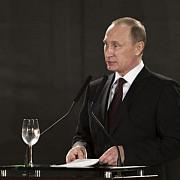 marile puteri discuta despre posibilitatea de a impune noi sanctiuni rusiei