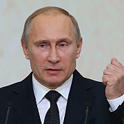 masura radicala a rusiei pentru companiile straine