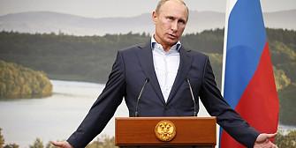 vladimir putin a obtinut un nou mandat de sase ani la conducerea federatiei ruse