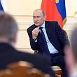 grup media controlat de kremlin vrea sa deschida birouri la bucuresti si chisinau