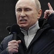 rusia a inceput propaganda pentru crimeea