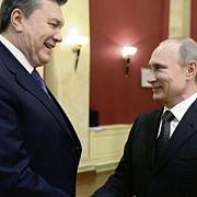 moscova nu recunoaste noile autoritati de la kiev