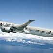 qatar airways cauta stewardese in romania
