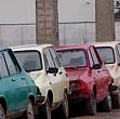 programul rabla buget de 1625 milioane lei pentru achizitia de masini noi pentru persoane fizice