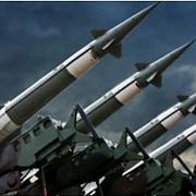 rachete patriot amplasate in romania