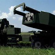 romania cumpara armament american in valoare de peste un miliard de dolari