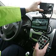 ce ascunde politia despre aparatele radar