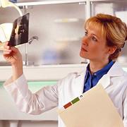 radiografiile dentare pot provoca aparitia unor tumori pe creier