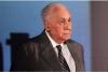 a decedat radu campeanu primul lider liberal de dupa evenimentele din decembrie 1989