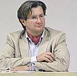 lectie germana in problema basarabiei