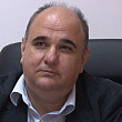 vicepresedintele cj prahova radu ionescu arestat preventiv