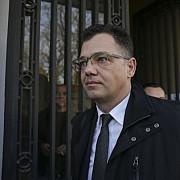 ministrul radu oprea la reuniunea informala a consiliului afaceri externe in format comert