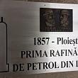 eveniment de marca la ploiesti 160 de ani de la infiintarea primei rafinarii din lume