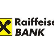 raiffeisen bank finalizeaza tranzactia cu citibank
