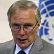 philip alson raportor onu in romania cei acuzati de coruptie isi pastreaza banii