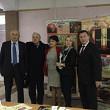 conferinta drumul vinului romania - republica moldova foto