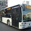 inca o promisiune pentru bucuresteni autobuze electrice