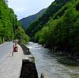 cod de inundatii pentru mai multe judete inclusiv prahova