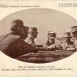 1913 al doilea razboi balcanic si pacea de la bucuresti
