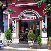 incendiul la restaurantul beirut din centrul constantei soldat cu trei morti