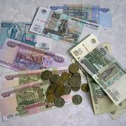 bursa si rubla din rusia au cunoscut o scadere rapida
