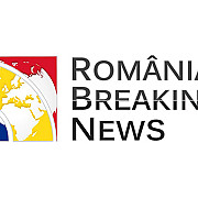 comunicat de presa romania breaking news - rbn press