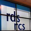rcsrds dezminte zvonurile privind preluarea de catre vodafone