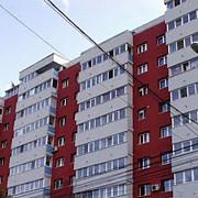 cum pot fi luate fonduri europene pentru izolarea termica a blocurilor