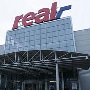 hypermarketul real din ploiesti face angajari