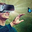 realitate virtuala  si igaming