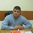 ambasadorul bulgariei in vizita la consiliul judetean prahova