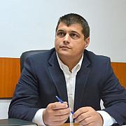 dna rebega urmarit penal in dosarul mitei de la ministerul agriculturii