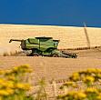 o parte dintre angajatii directiilor agricole in subordinea consiliilor judetene