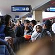 este romania pregatita pentru invazia refugiatilor