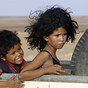 comisia europeana a anuntat cati refugiati trebuie sa preia romania