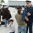 peste 710000 de imigranti au patruns pe teritoriul ue in 2015