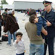 romania ar urma sa primeasca in total peste 6300 de solicitanti de azil conform noilor cote stabilite de ce