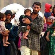 constanta destinatie pentru refugiatii sirieni