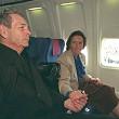 momentul decembrie 1990 povestit de regele mihai