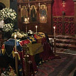 funeraliile regelui mihai capetele incoronate si familiile nobiliare care vor participa la inmormantare
