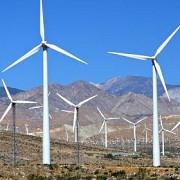 polonia reduce subventiile pentru producatorii de energie regenerabila